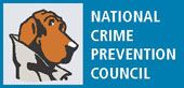 National Crime Prevention Council Website